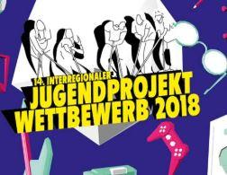 Jugendprojekt-Wettbewerb: Spannende Projekte aus der Region werden gesucht