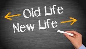 La Vita Nuova – Das neue Leben als Frau