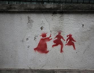 Der Katholische Frauenbund äussert sich zu den Missbrauchsfällen in der katholischen Kirche