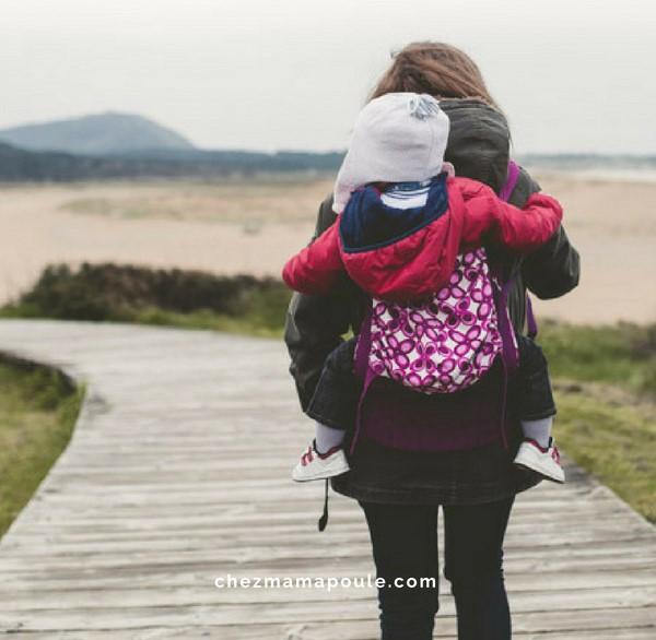 Übergang in die Elternschaft reaktiviert die Ungleichheiten zwischen den Geschlechtern