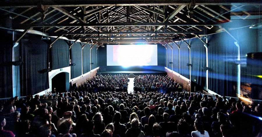 Die Solothurner Filmtage unterzeichnen die Charta für Gleichstellung der Geschlechter und Diversität bei Filmfestivals