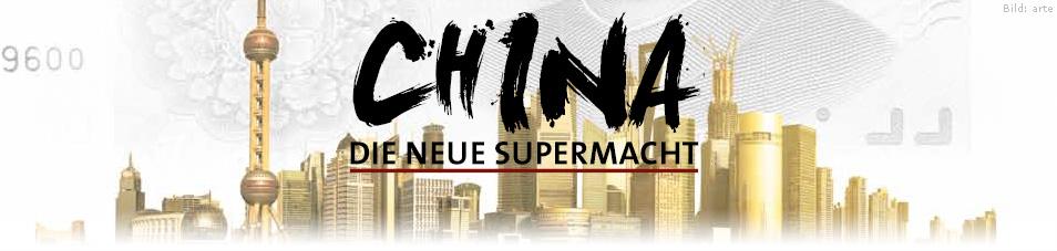 Rising China: Wie die Supermacht unsere Wirtschaft beeinflusst – Wahlveranstaltung der Grünen, Kanton St. Gallen