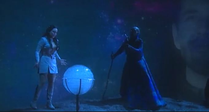 Ein russischer Opern-Doppelabend führt in die Märchenwelt