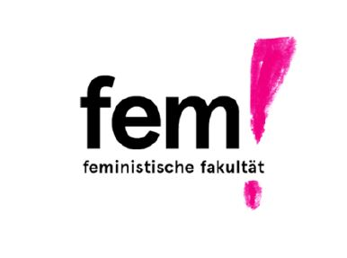 fem! digital zur FRAUENKUNST