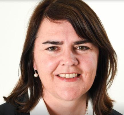 Frauenwahlen 2019 – Antonia Fässler will als erste Innerrhoderin nach Bern