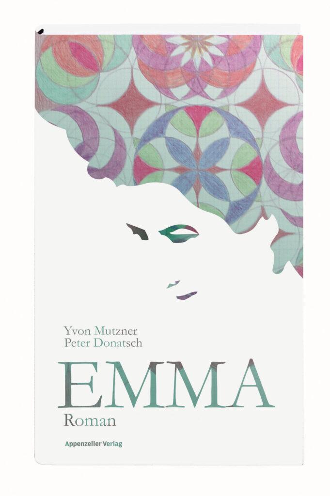 Emma Kunz und die Heilkunde im Appenzellerland – Buch-, Ausstellungs- und Ausflugstipp