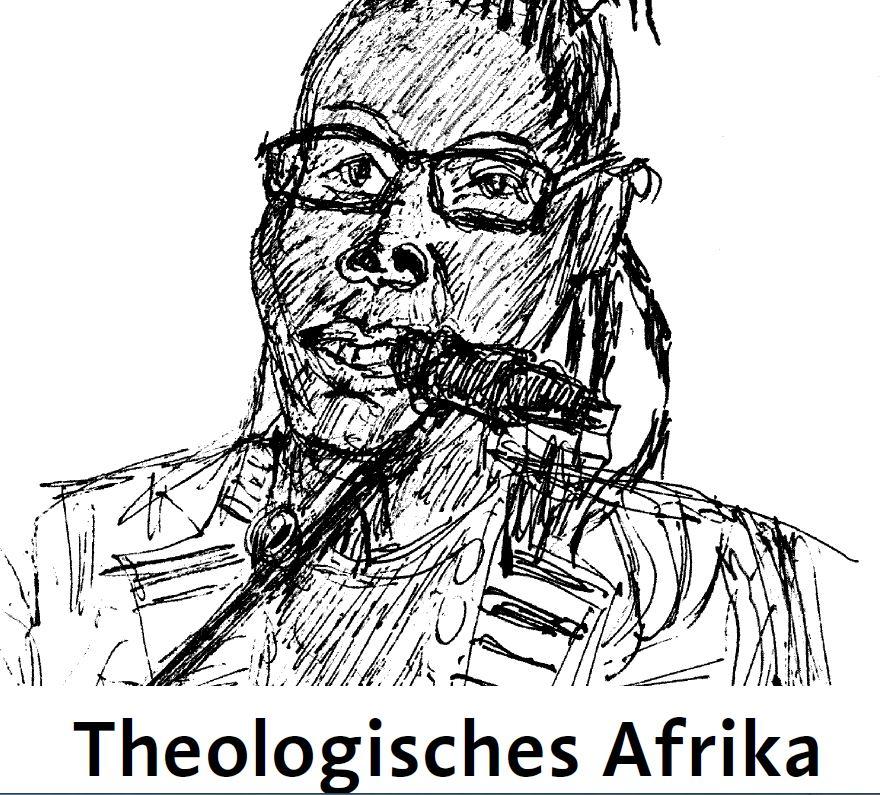 Mutter Erde – Mutter Afrika – Die neue FAMA über das theologische Afrika