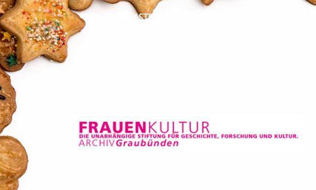 """Das Frauenkulturarchiv sucht am Montag helfende Hände für die """"Hortensia"""""""