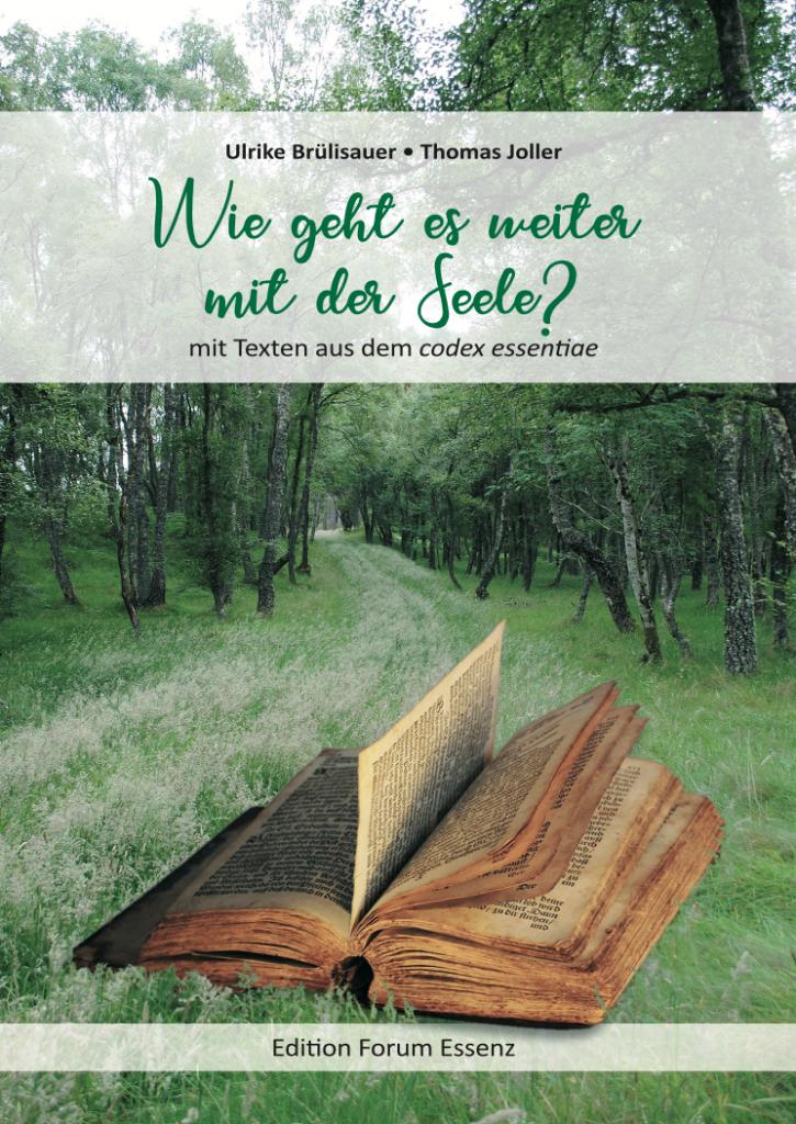 Ein «medialer Blick ins Jenseits» im Keller der Rose in St. Gallen