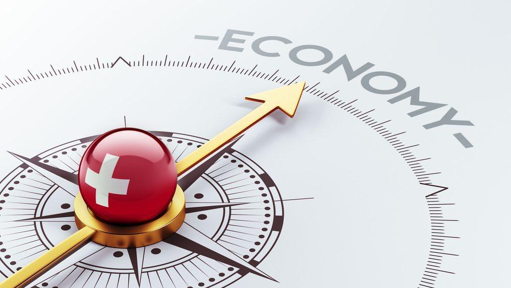 Nur durchzogene Aussichten für die Schweizer KMUs