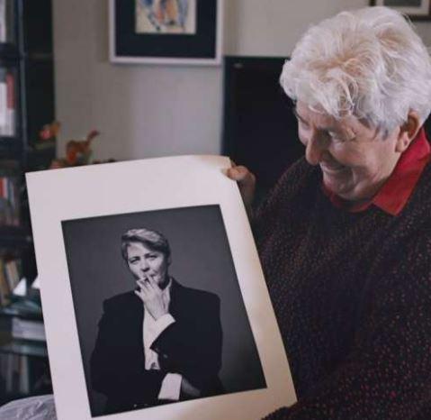 """Frauenmuseum Hittisau zeigt """"Die Dohnal"""" – Film über eine feministische Superheldin"""