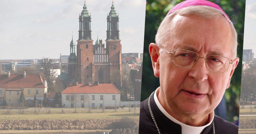 Polnischer Bischof kritisiert EU-Charta wegen «Gender-Ideologie»