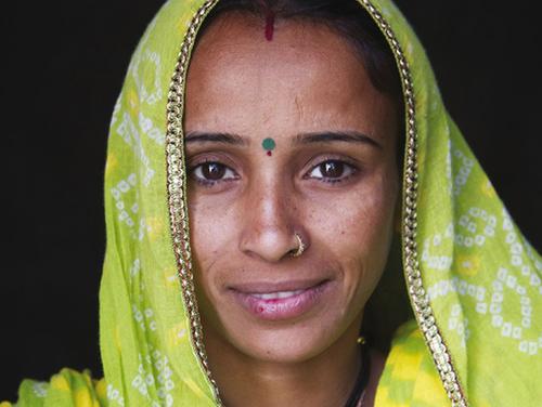 INTERNATIONALER FRAUENTAG IN DER LOKREMISE: WOMAN (Vorpremiere)