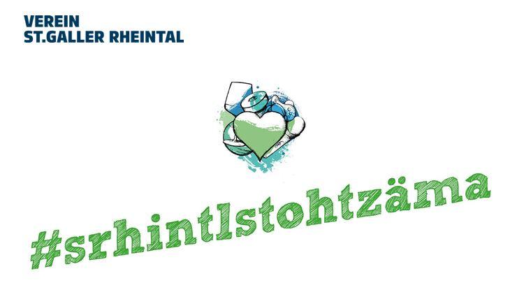 #srhintlstohtzäma – mit EINEM grossen Onlineshop für Gewerbe und Dienstleistungen