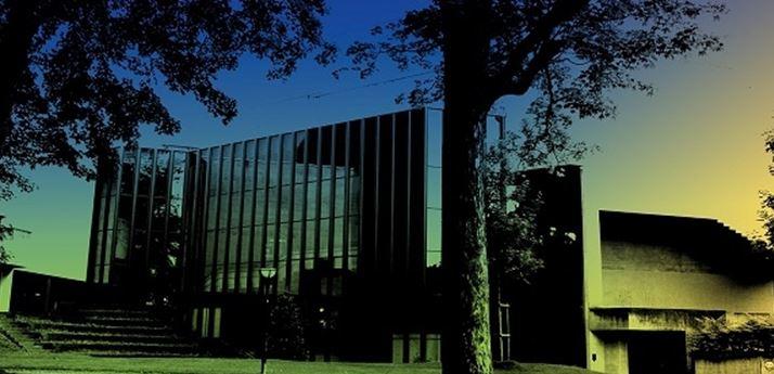 Kultur als Auftrag: Konzert und Theater St.Gallen spielt auch vor wenig Publikum