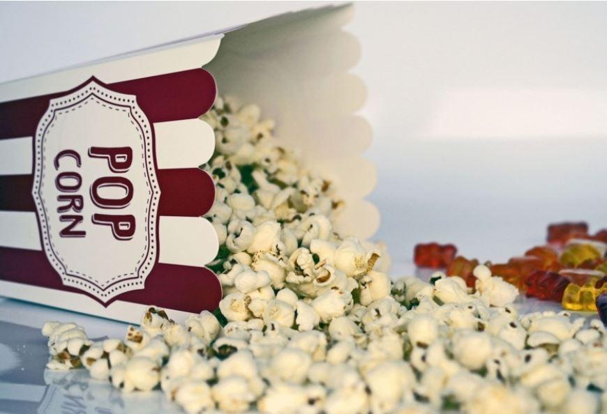 Film ab: Ab dem 6. Juni gibt es in den Schweizer Kinos wieder Unterhaltung auf Grossleinwand