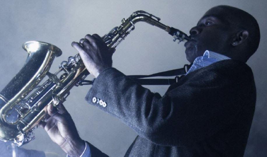Jazz Night Rorschach kann nicht durchgeführt werden