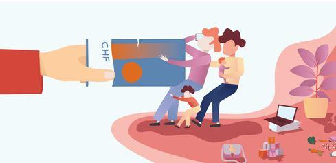Eine bessere Vereinbarkeit von Familie und Beruf für alle
