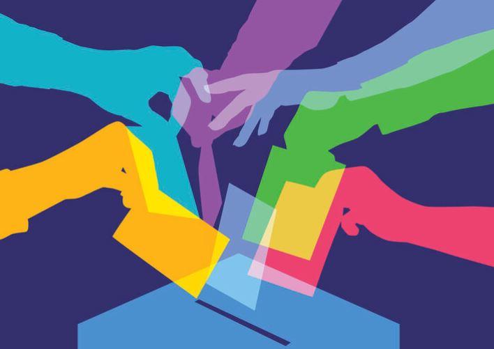VOTO-Studie zur eidgenössischen Volksabstimmung vom 27. September 2020