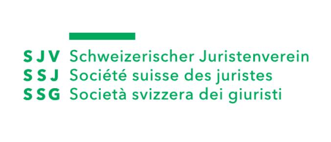Generalsekretärin für den Schweizerischen Juristenverein (SJV) gesucht (Homeoffice)!