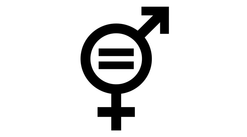 Gleichstellungsbedingt besser, doch mit Nachholbedarf