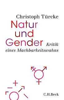 Journalist Paul Riemanns Rezension zu den provokanten Ansichten eines Philosophen über Natur und Gender