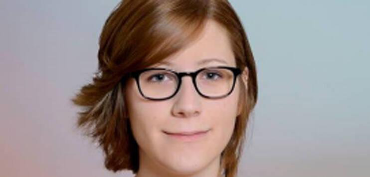 Parteitag SP Kanton St. Gallen: Vielfalt-Leitbild diskutiert – Andrea Scheck als Präsidentin gewählt