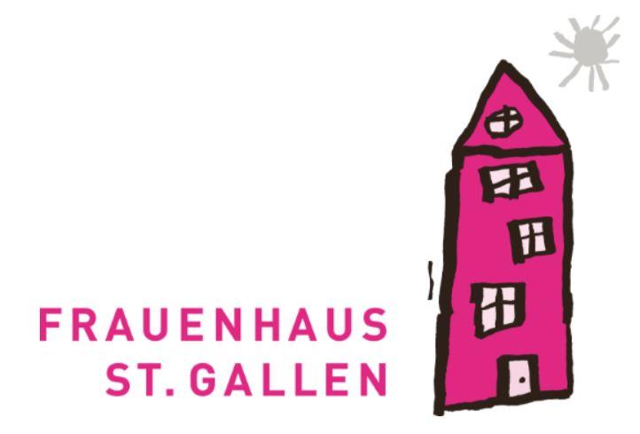 40 Jahre Frauenhaus St. Gallen – das Ende (?) einer Leidenszeit