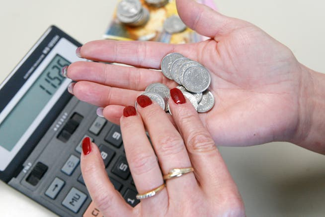UBS Women's Wealth Studie 2021: Neue Umfrage zu Frauen und Finanzen in der Schweiz