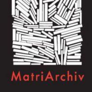 MatriArchiv